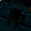 DrMasonDark's avatar