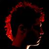 DrMeloche's avatar