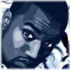 DrMersey's avatar