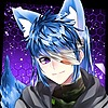 DrMetaEnebus's avatar