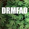 DRMFA-INK's avatar