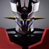 drmfb's avatar