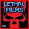 DrMickLethal's avatar