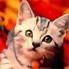 DrMindFreak's avatar