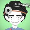 DrMintyFresh's avatar