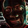 DrMitchellPhD's avatar