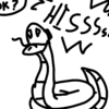 DRMNC911's avatar