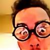 DrMooBoo's avatar