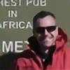 DrMorse's avatar
