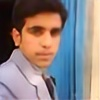drmqasimawan's avatar