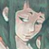 drmr83's avatar