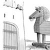 DrMunn's avatar