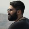 drmuscle11's avatar