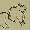 DRMWZRD's avatar