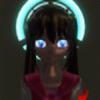 DRN-001Mariana-chan's avatar