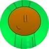 DrNanaDeviantart's avatar