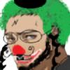 DrNanard's avatar