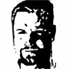 DrNealAxe's avatar