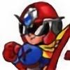 DrNeko's avatar