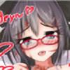 DrNekobox's avatar
