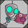 DrNicket's avatar