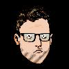 drnlds's avatar