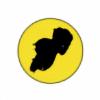 DRnNokc's avatar