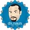 drnour's avatar