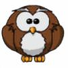 DrNoVodka's avatar