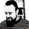 DrNuclear's avatar