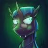 Droakir's avatar