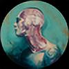 Drobles602's avatar