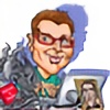 drobrien's avatar