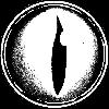 Drochfuil's avatar