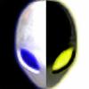 drock03's avatar