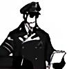 Drocol's avatar