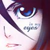 Drocr's avatar