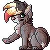 Drodengera's avatar