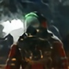 droenn's avatar
