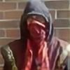 Droerkan's avatar