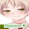 Droesjke's avatar
