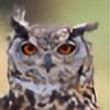 Drofa's avatar