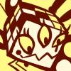 Drofar's avatar
