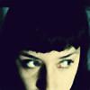 DrOfDoom's avatar
