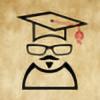 DrOfLore's avatar