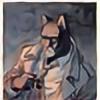 Drog-Tar's avatar
