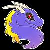 DrogarMythos's avatar