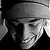 drogba56's avatar