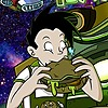 DroGEe's avatar