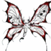 Droggelinchen's avatar